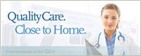 Humboldt Hospital Blogs