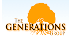 The Generations Group